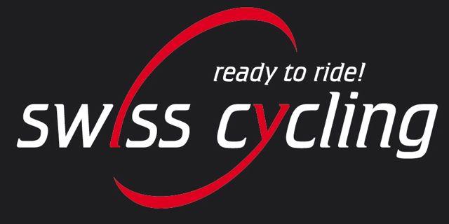 Logo_Swiss-Cycling_negativ_Kontur_rockyroads_mountainbike_xco