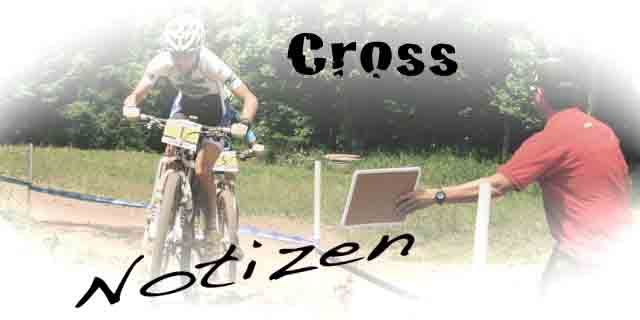 Cross-Notizen_logo_acrossthecountry