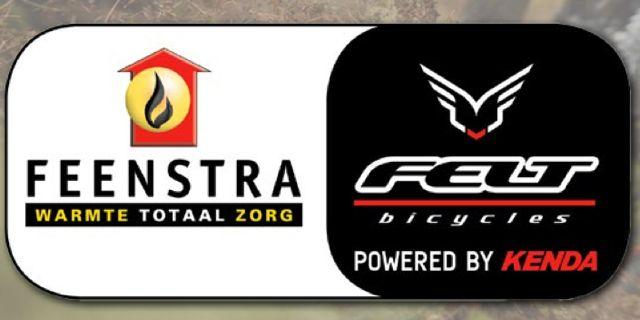Feenstra-Felt logo_acrossthecountry_mountainbike_xco