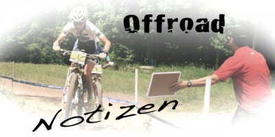 Offroad-Notizen_logo_acrossthecountry