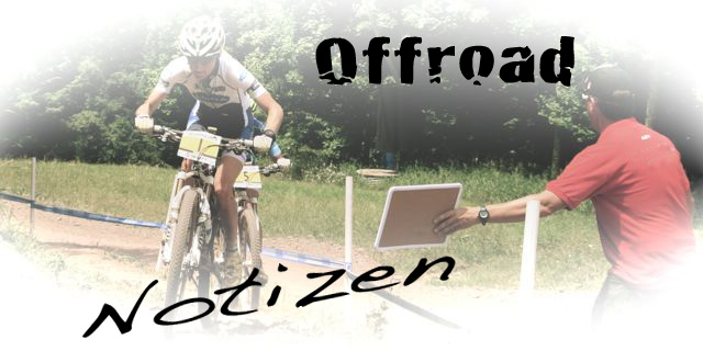 Offroad-Notizen_logo_acrossthecountry