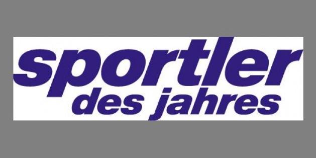 sportler des jahres_logo_acrossthecountry_mountainbike_xco