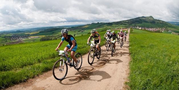 120506_GER_Singen_DM_MX_Leisling_Mennen_landscpae_wide_acrossthecountry_mountainbike_xcm_by_Maasewerd