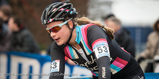 121226_BEL_Zolder_CycloCross_SchweizerS_acrossthecountry_cross_by_Kuestenbrueck