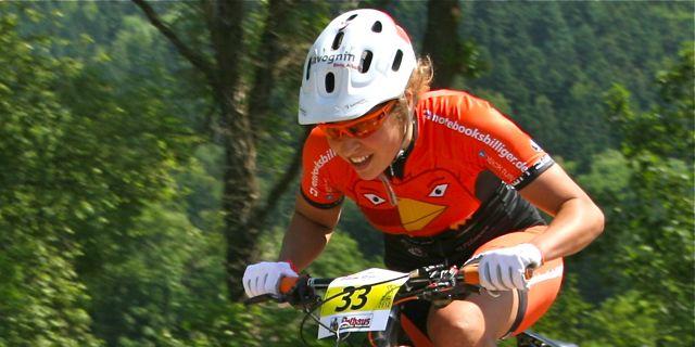 Elisabeth Brandau_120616_Kirchzarten_acrossthecountrynet_mountainbike_xce_by Goller
