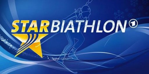 star-biathlon-2013-logo-acrossthecountry