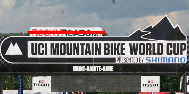 120624_CAN_Zielbogen_MontSainteAnne_Weltcup_acrossthecountry_mountainbike_xco_by Goller