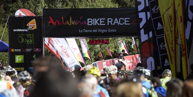 Andalucia-Bike-Race_acrossthecountry_mountainbike_xcm_by-Sportograf.