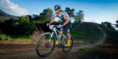 Manuel-Fumic_Afxentia_acrossthecountry_mountainbike_xco_120224_by_Kuestenbrueck