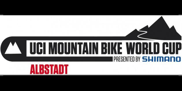 logo_weltcup albstadt_acrossthecountry_mountainbike_xco