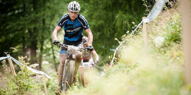 120728_FRA_ValdIsere_XC_Men_Eyring_uphill_trail_acrossthecountry_mountainbike_xco_by_Maasewerd