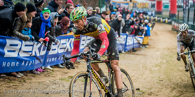 121226_BEL_Zolder_CycloCross_men_Nys_Albert_lastlap_by_Kuestenbrueck