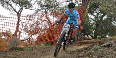 Adelheid-Morath_downhill_Afxentia_xco_acrossthecountry_mountainbike_by-Goller
