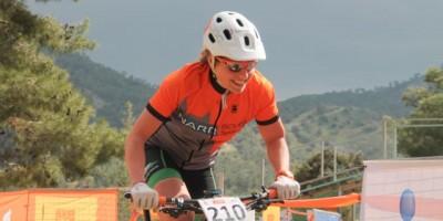 Elisabeth-Brandau_CSC13_Afxentia_timetrial_acrossthecountry_mountainbike_xco_by-Goller