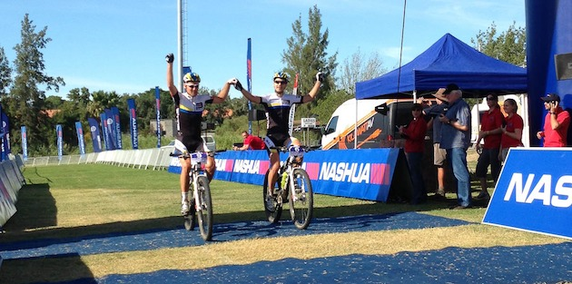 Huber_Boehme_grape-escape13_acrossthecountry_mountainbike_xcm_by-TeamBulls