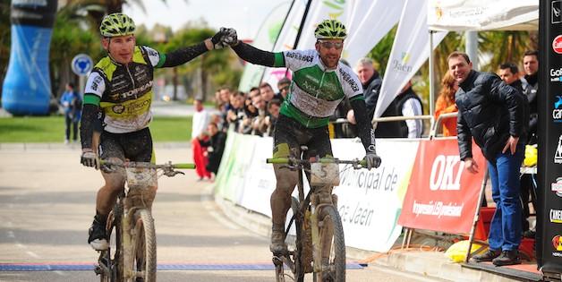 Lakata-Mennen_ABR2013_acrossthecountry_mountainbike_xcm_by-sportograf