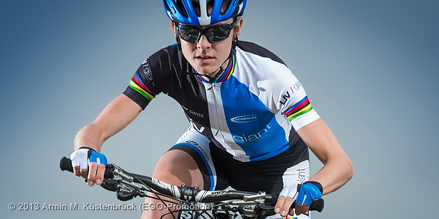 Maja-Wloszczowska_130225_blue-sky_acrossthecountry_mountainbike_xco_by_Kuestenbrueck