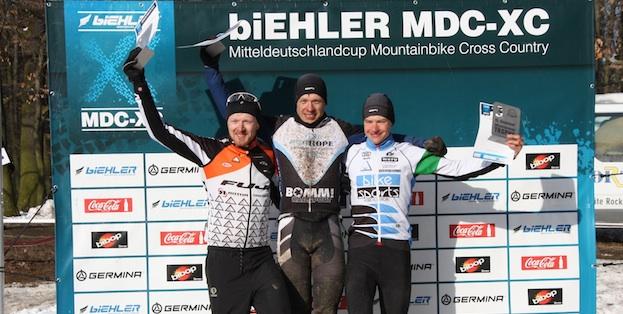 Maletz_Szraucner_Platt_goseck_podium_acrossthecountry_mountainbike_xco