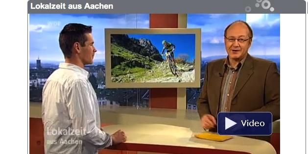 Mennen_WDR_acrossthecountry_mountainbike_screenshot