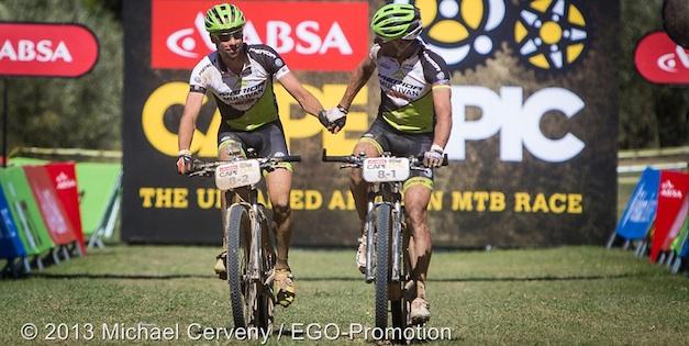 vanHouts_Hermida_finish_acrossthecountry_mountainbike_xcm_by-Cerveny