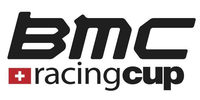 111129_BMC-Racing-Cup-Logo_acrossthecountry_mountainbike_xco.
