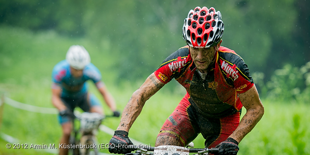 120610_RUS_Moscow_XC_Men_Coloma_acrossthecountry_mountainbike_by_Kuestenbrueck_630.