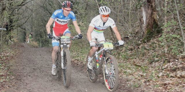 Absalon_Schurter_Heubach_acrossthecountry_mountainbike_by Goller