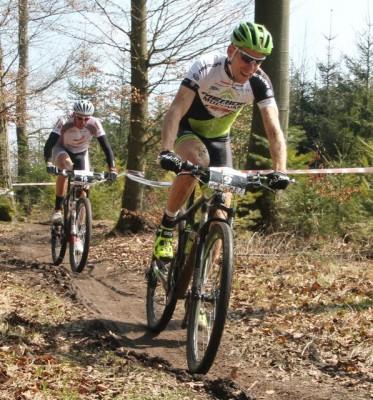 Litscher_Rohrbach_badsaeckingen_acrossthecountry_mountainbike_xco_by-Goller-