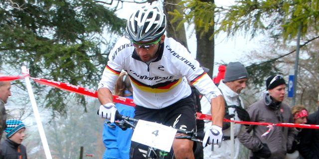 Manuel-Fumic_Schaan_acrossthecountry_mountainbike_xco_by-Goller