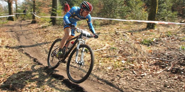 Moritz-Milatz_singletrail_badsaeckingen_acrossthecountry_mountainbike_xco_by-Goller