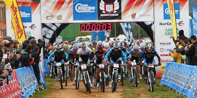 Sabinanigo_Start_Sahm_Leisling_acrossthecountry_mountainbike_xcm_by-Sportograf