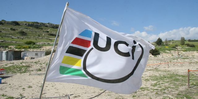 UCI_flag_acrossthecountry_mountainbike_xco_by Goller