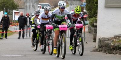 Wiedenroth_Weithaler_Keller_Schaan_start_acrossthecountry_mountainbike_xco_by Goller