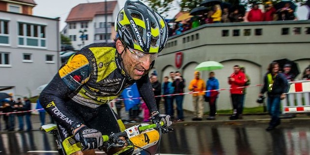 120922_GER_STZ_Lakata_sprint_Messstetten_acrossthecountry_mountainbike_xco_by Kuestenbrueck