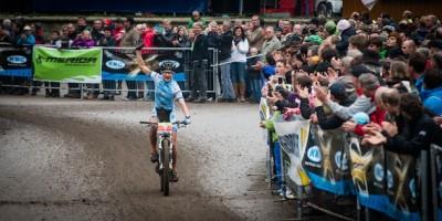 130421_GER_Heubach_XC_Women_Morath_finish_acrossthecountry_mountainbike_by_Maasewerd
