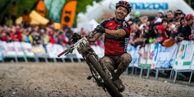 130519_ger_albstadt_xc_men_fanger_artistic_finishing_acrossthecountry_mountainbike_by_maasewerd