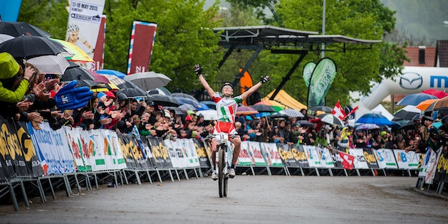 130519_ger_albstadt_xc_women_lechner_finish_acrossthecountry_mountainbike_by_maasewerd