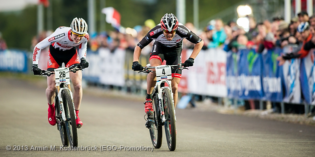 130524_CZE_NoveMesto_XCE_Pfaeffle_Gallagher_sprinting_by_Kuestenbrueck_630