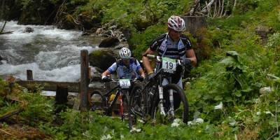 Alpentour-Trophy_Huber_Ilias_acrossthecountry_mountainbike