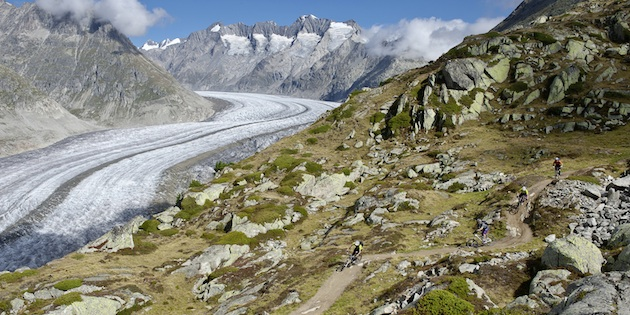 SWISS_EPIC_quer_acrossthcountry_mountainbike_by-Buschor.