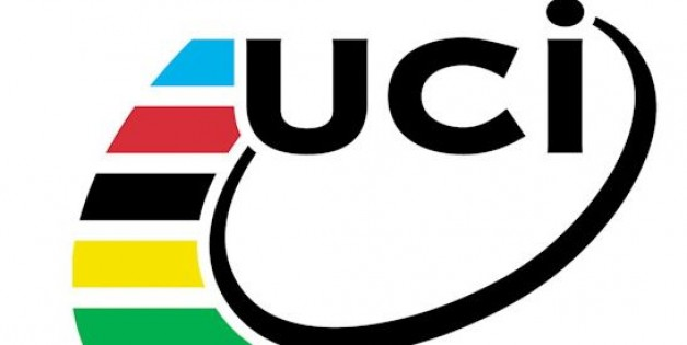 mountainbike_acrossthecountry_UCI_LOGO