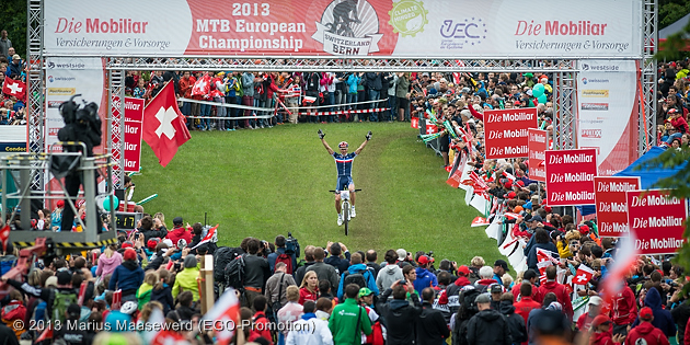 130623_SUI_Bern_ECH_XC_Men_Absalon_finish_by_Maasewerd.