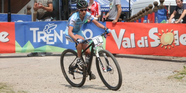 Adelheid Morath_acrossthecountry_mountainbike_Val di Sole