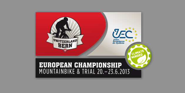 EM13_Bern_logo_acrossthecountry_mountainbike