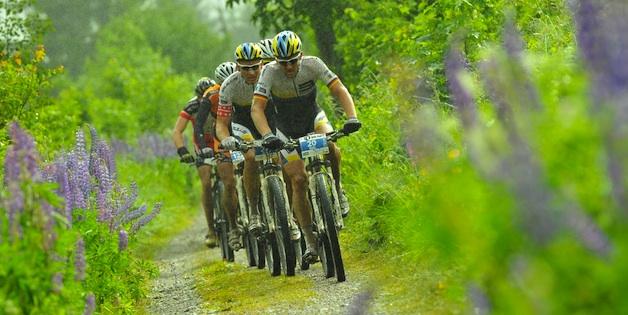 Platt_Huber_Gruppe_UltraBike_Kirchzarten_acrossthecountry_mountainbike_xcm_by-Sportograf