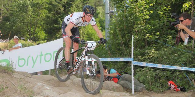 Schulte-Luenzum_ValdiSole_Rockgarden_acrossthecountry_mountainbike_xco_by-Golle