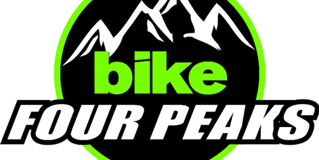 bike4peaks_mountainbike_acrossthecountry_logo.