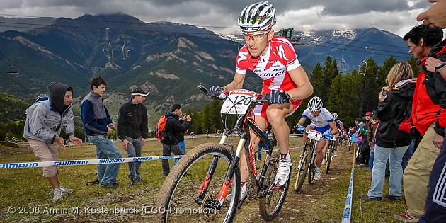 080531_AND_Vallnord_men_Sauser_acrossthecountry_mountainbike_by Kuestnbrueck.