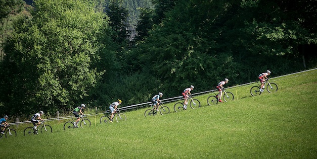 130707_GER_Saalhausen_XC_U23m_lexware_train_acrossthecountry_mountainbike_by_Maasewerd