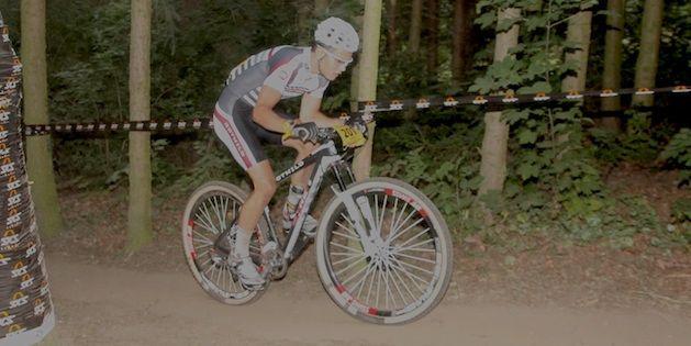 ukas-Baum_DM13_BadSalzdetfurth_acrossthecountry_mountainbike_by Goller